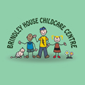 Brindley House Childcare Centre Testimonial Image
