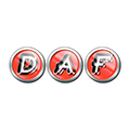 DAF Decorating Testimonial Image