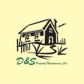 D&S Property Maintenance Testimonial Image
