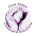 First Steps Testimonial Image