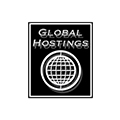 Global Hosting Testimonial Image